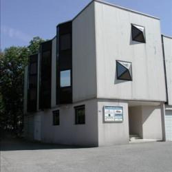 Location Bureau Cran-Gevrier 80 m²