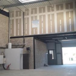 Vente Local d'activités Bailly-Romainvilliers (77700)