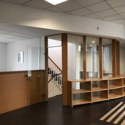 Location Bureau Bordeaux 313 m²