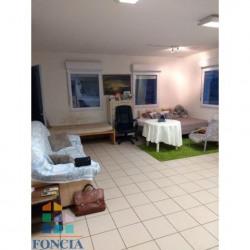 Vente Bureau Bagard 105 m²