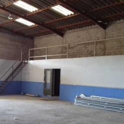 Location Local d'activités Agde 452 m²