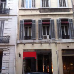 Location Bureau Marseille 6me BouchesduRhne 13 70 m