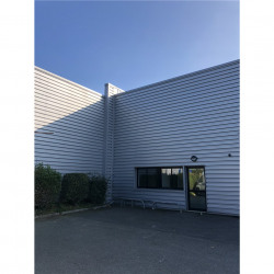 Location Bureau Pacé 80 m²