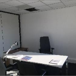 Vente Bureau Bron 3687 m²