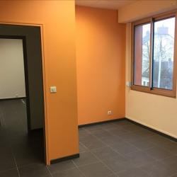 Location Bureau Châteauroux 49 m²