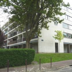 Vente Bureau Lille 110 m²