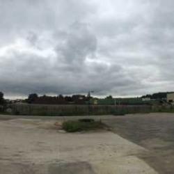 Location Terrain Ballainvilliers 9191 m²