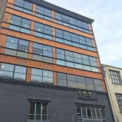 Location Bureau Lille 937 m²