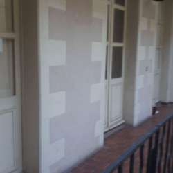 Location Bureau Nantes 110 m²