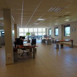 Location Bureau Toulouse 240 m²
