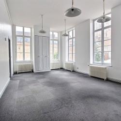 Location Bureau Amiens 79 m²