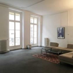 Location Bureau Paris 4ème 50 m²