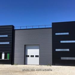 Vente Local d'activités Le Havre 200 m²