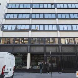 Location Bureau Paris 17ème 220 m²