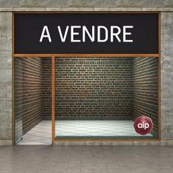 Vente Bureau Clermont-Ferrand 16 m²