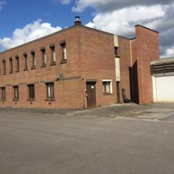 Location Bureau Dunkerque 690 m²