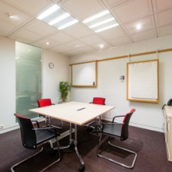 Location Bureau Paris 8ème 90 m²