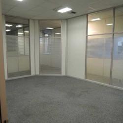 Location Bureau Clichy 1774,74 m²