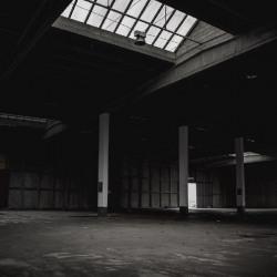 Vente Local d'activités Argenteuil 480 m²
