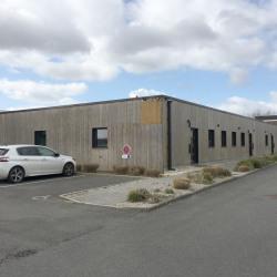 Location Bureau Marquette-lez-Lille 120 m²