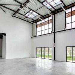 Location Local d'activités Collégien 496 m²