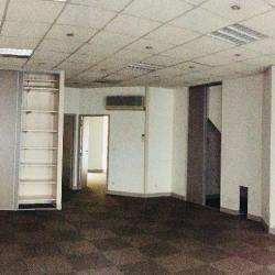 Vente Bureau Agen 85,92 m²