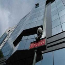 Location Bureau Boulogne-Billancourt 1325 m²