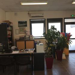 Location Local d'activités Tours 85 m²