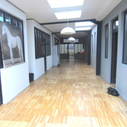 Vente Bureau Cachan 35 m²