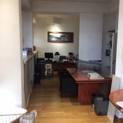 Vente Bureau Villeneuve-Loubet 75 m²