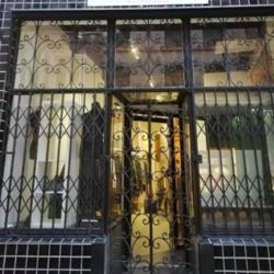 Cession de bail Local commercial Lille 30 m²