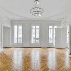 Location Bureau Paris 10ème 220 m²