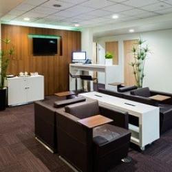 Location Bureau Toulouse 20 m²