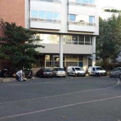 Location Local d'activités Paris 11ème 102 m²
