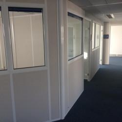 Vente Bureau Blagnac 130 m²