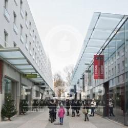 Cession de bail Local commercial Montreuil 30 m²