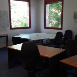 Location Bureau Créteil 107 m²