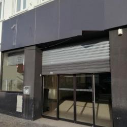 Location Local commercial Saint-André-lez-Lille (59350)