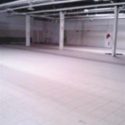 Location Local commercial Portet-sur-Garonne 1550 m²
