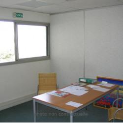 Location Bureau Aix-en-Provence 16 m²