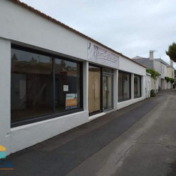 Location Local commercial Noirmoutier-en-l'Île 0 m²