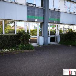 Location Local d'activités Massy 150 m²