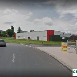 Location Local commercial Lempdes 300 m²