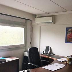 Location Bureau Anglet 26 m²