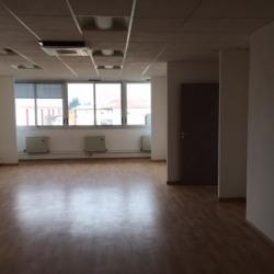 Vente Bureau Tassin-la-Demi-Lune 125 m²