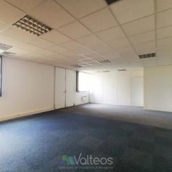 Location Bureau Marseille 13ème 130 m²