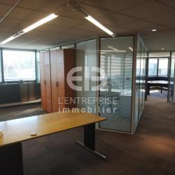 Vente Bureau Mandelieu-la-Napoule 100 m²