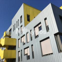 Vente Bureau Lyon 9ème 130 m²