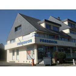 Vente Local commercial La Caine 110 m²