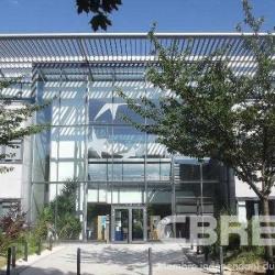 Location Bureau Schiltigheim 423,4 m²